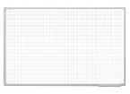 Table şcolare monobloc liniate