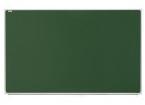Table şcolare monobloc verzi