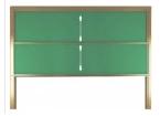 Table scolare culisante pe verticala